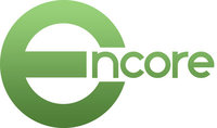 Encore Coatings