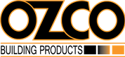 logo_OZCO