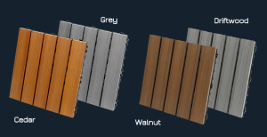 aura-deck-tiles-colors