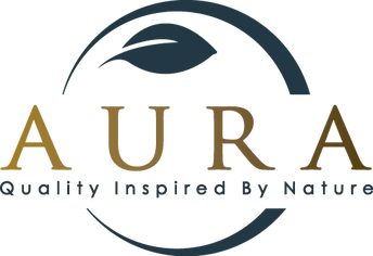 logo_aura_deck_tiles