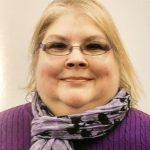 Sue Heitzelman